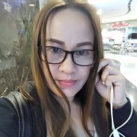 Photo 32778 for Annejacob1974 - Pinay Romances Online Dating in the Philippines
