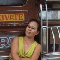 Photo 27062 for marites33 - Pinay Romances Online Dating in the Philippines