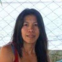 Photo 27088 for Nhize - Pinay Romances Online Dating in the Philippines