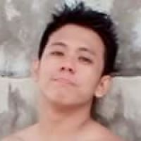 Larawan 27159 para kenneth2521 - Pinay Romances Online Dating in the Philippines