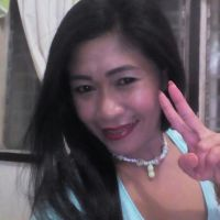 Foto 31836 per Icy - Pinay Romances Online Dating in the Philippines
