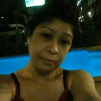 Just a simple me - Pinay Romances Dating