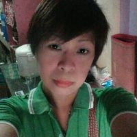 Photo 27261 for Pamelajane - Pinay Romances Online Dating in the Philippines