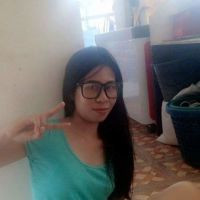 Photo 28000 for maria1991 - Pinay Romances Online Dating in the Philippines