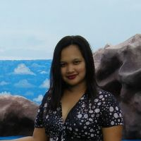 Photo 27265 for jerahann1 - Pinay Romances Online Dating in the Philippines