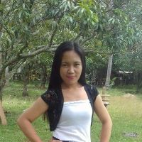 Larawan 27293 para Rechanne - Pinay Romances Online Dating in the Philippines