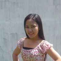 Larawan 27355 para Rechanne - Pinay Romances Online Dating in the Philippines