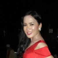 Larawan 27357 para Rechanne - Pinay Romances Online Dating in the Philippines