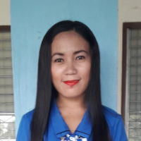 Larawan 27359 para Rechanne - Pinay Romances Online Dating in the Philippines