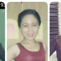 Larawan 27369 para Rechanne - Pinay Romances Online Dating in the Philippines