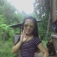 Larawan 27372 para Rechanne - Pinay Romances Online Dating in the Philippines