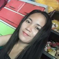 Larawan 27373 para Rechanne - Pinay Romances Online Dating in the Philippines