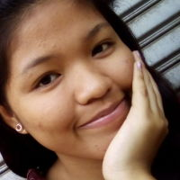 Larawan 27308 para Sammy18 - Pinay Romances Online Dating in the Philippines