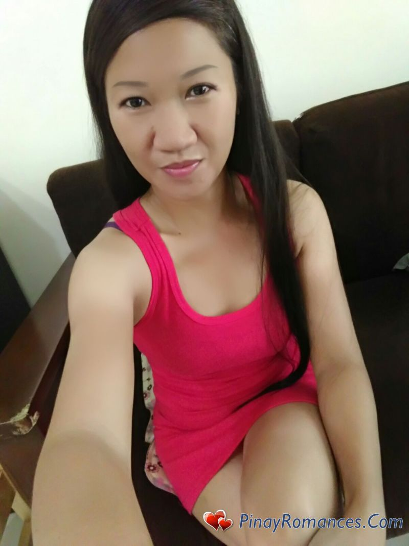 Dating taichung
