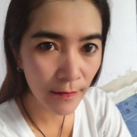 Larawan 27354 para Aig - Pinay Romances Online Dating in the Philippines