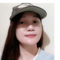 Simplicity is beauty  - Pinay Romances Dating