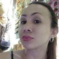 Photo 32208 for Gen2 - Pinay Romances Online Dating in the Philippines
