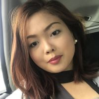 Photo 27407 for ajnvl1993 - Pinay Romances Online Dating in the Philippines