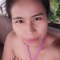 Photo 27427 for Rinny2324 - Pinay Romances Online Dating in the Philippines