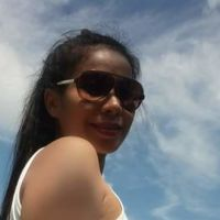 Larawan 27430 para Rinny2324 - Pinay Romances Online Dating in the Philippines