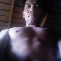 Larawan 27453 para Axe - Pinay Romances Online Dating in the Philippines