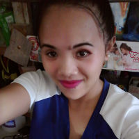 Photo 27498 for Aradane - Pinay Romances Online Dating in the Philippines