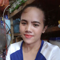 Photo 27501 for Aradane - Pinay Romances Online Dating in the Philippines
