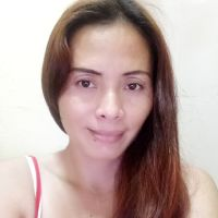 Photo 27500 for Katcha - Pinay Romances Online Dating in the Philippines