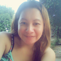 Photo 27503 for Nrzhamis24 - Pinay Romances Online Dating in the Philippines