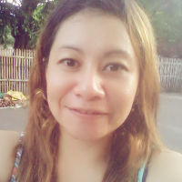 Photo 27504 for Nrzhamis24 - Pinay Romances Online Dating in the Philippines