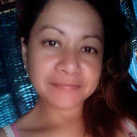 Photo 27505 for Nrzhamis24 - Pinay Romances Online Dating in the Philippines