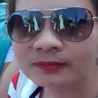 Foto 27534 per Jhackie - Pinay Romances Online Dating in the Philippines