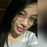 Larawan 27547 para Beautiful - Pinay Romances Online Dating in the Philippines