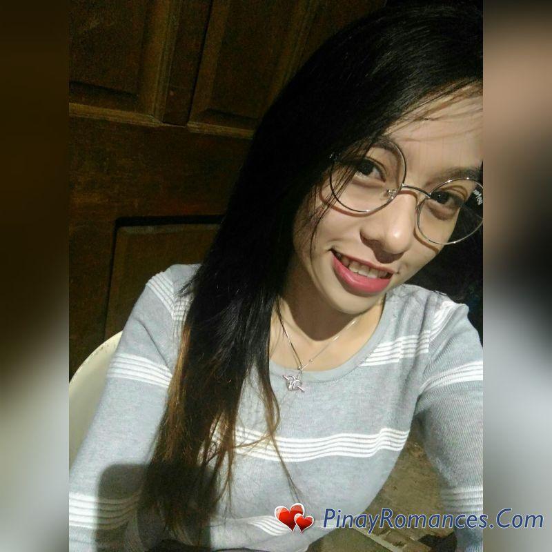 Larawan 27547 Para Beautiful Pinay Romances Online Dating In The Philippines