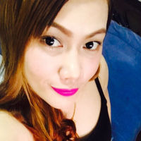 Michelle23 tek girl from Province of Pampanga, Central Luzon, Philippines