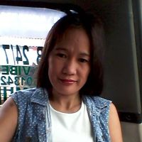 Photo 27605 for Loonerlady - Pinay Romances Online Dating in the Philippines