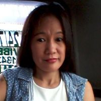 Photo 27606 for Loonerlady - Pinay Romances Online Dating in the Philippines