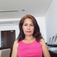 Foto 27656 para Orientpearl - Pinay Romances Online Dating in the Philippines