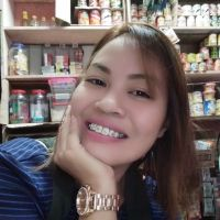 Photo 27661 for Lonelygirl - Pinay Romances Online Dating in the Philippines