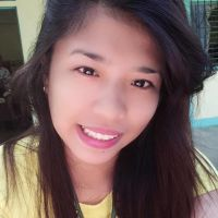 Photo 27674 for Love26 - Pinay Romances Online Dating in the Philippines