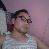 Photo 27690 for Ronnel - Pinay Romances Online Dating in the Philippines