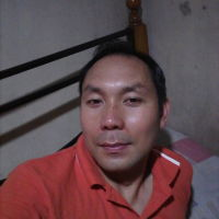 Photo 27691 pour Ronnel - Pinay Romances Online Dating in the Philippines