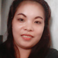 Photo 27697 for Ellen - Pinay Romances Online Dating in the Philippines