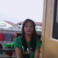 Photo 27698 for Ellen - Pinay Romances Online Dating in the Philippines