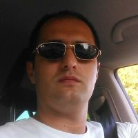 matchmaking online hindi