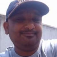 sunnyjsr single man from Calcutta, West Bengal, India