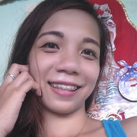 Mariagail एकल girl from Cebu City, Central Visayas, Philippines