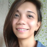 사진 27748 유형 Mariagail - Pinay Romances Online Dating in the Philippines