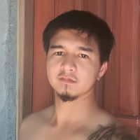 Photo 28253 for ian54321 - Pinay Romances Online Dating in the Philippines
