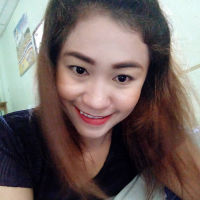 Foto 27850 untuk Nan - Pinay Romances Online Dating in the Philippines
